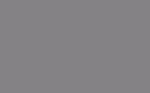Kundenbewertungen für Thorra24.de